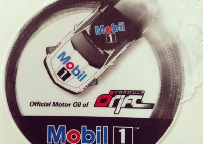 Mobil1_Sticker_FormulaDrift