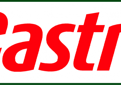 castrol1