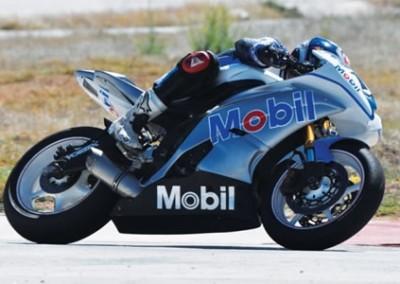 diapositiva-mobil-racing-3
