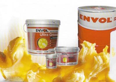 envol-λιπαντικά-4