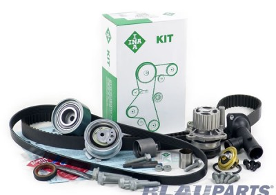 2L_tdi_timing_belt_kit_enhanced
