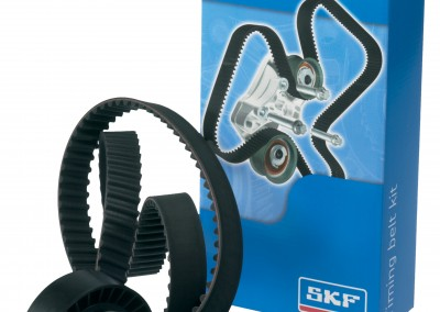 SKF-Timing-Belt-Kit