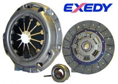 -b-mazda-mx-5-exedy-stage-1-clutch-kit-b--1903-p