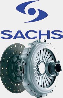 sachs_clutch_kits