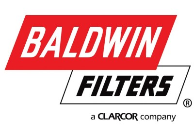 1105dp-04-o+1105dp-may-2011-baselines-baldwin-filters+logo