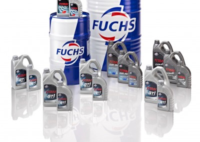 Fuchs-products
