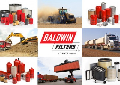 baldwin-filters-thebarton-vehicle-spare-parts-9460-938x704