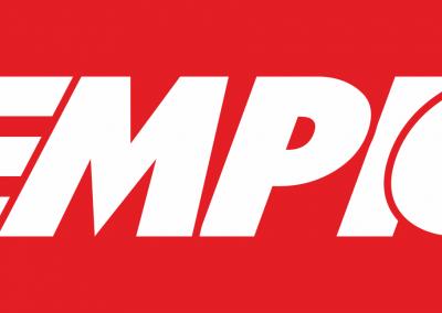 chempioil_logo
