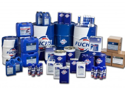 fuchs-oil-lubricants-Absolute-Batteries-Toowoomba
